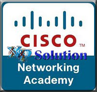 Cisco-Academy-XPS-Softphone