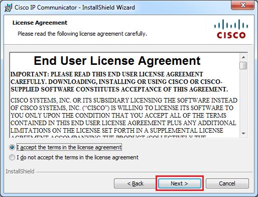 Cisco-IP-Communicator-002
