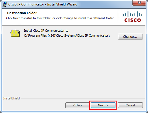 Cisco-IP-Communicator-003