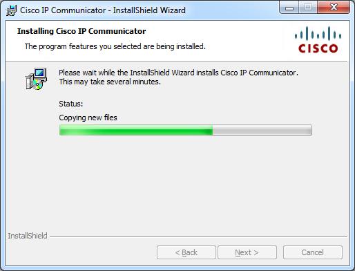 Cisco-IP-Communicator-005