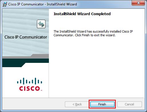 Cisco-IP-Communicator-006