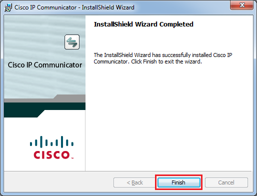 Cisco-IP-Communicator-006