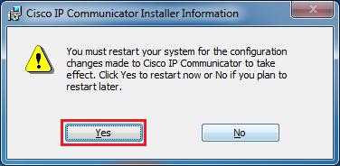 Cisco-IP-Communicator-007