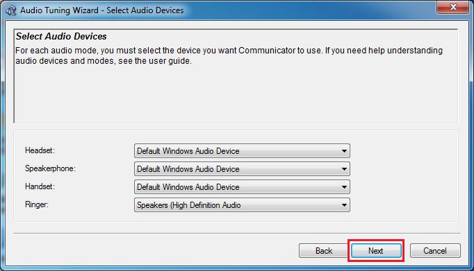 Cisco-IP-Communicator-010