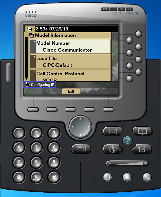 Cisco-IP-Communicator-015