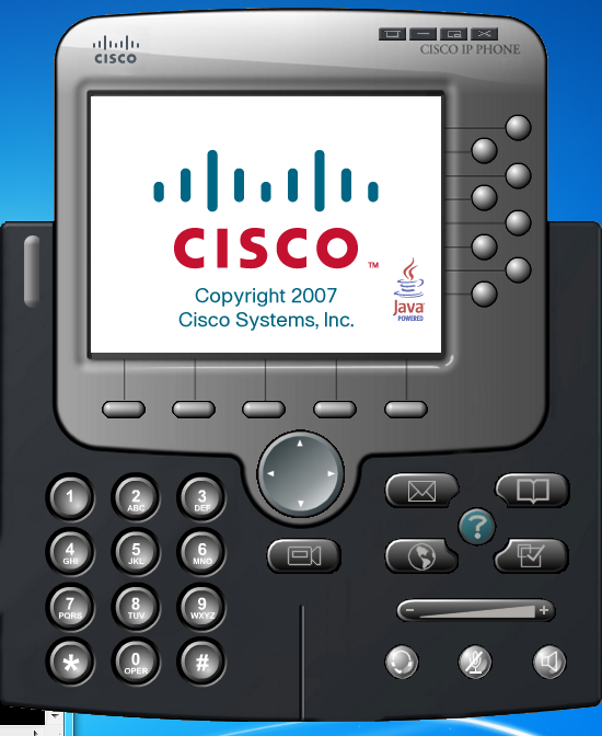 Cisco-IP-Communicator-016