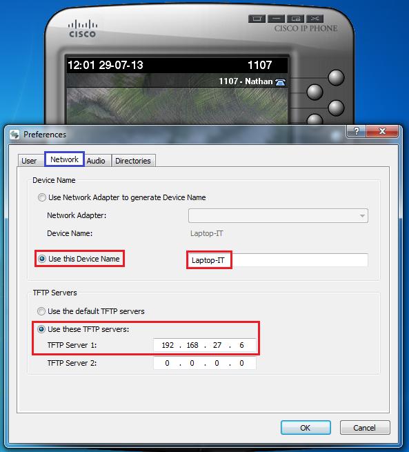 Cisco-IP-Communicator-018