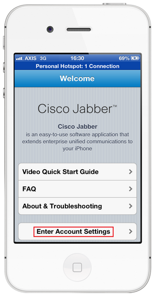 XPS-iPhone-4-Cisco-Jabber-003