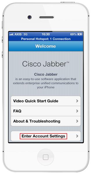 XPS-iPhone-4-Cisco-Jabber-003