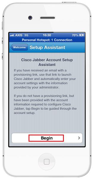 XPS-iPhone-4-Cisco-Jabber-004a