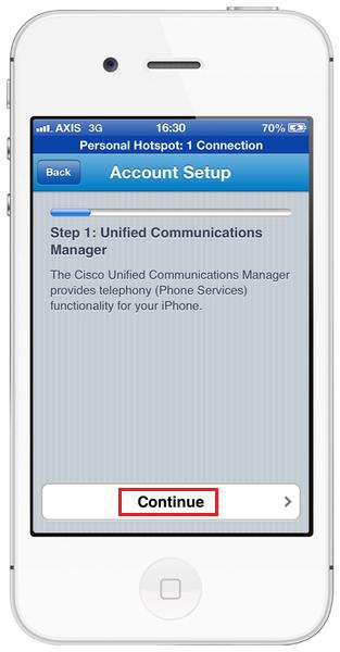 XPS-iPhone-4-Cisco-Jabber-005a