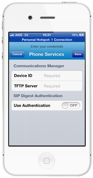 XPS-iPhone-4-Cisco-Jabber-006a