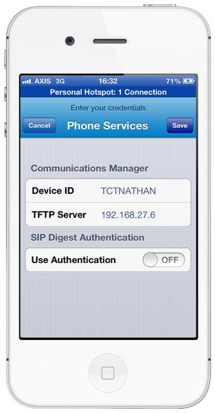 XPS-iPhone-4-Cisco-Jabber-007a