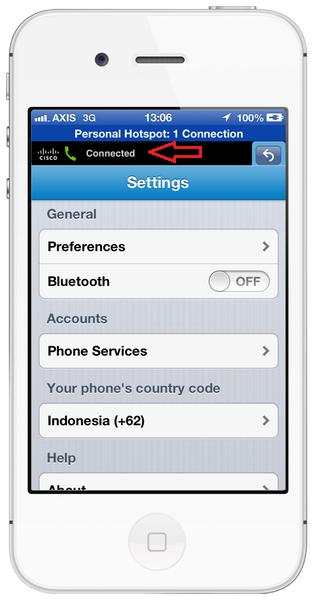 XPS-iPhone-4-Cisco-Jabber-012a