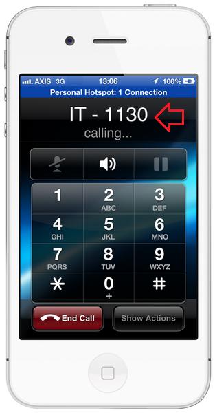XPS-iPhone-4-Cisco-Jabber-013a