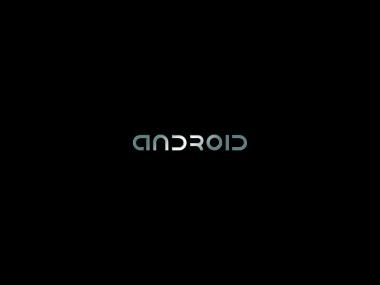 Android-ICS-4.3-022