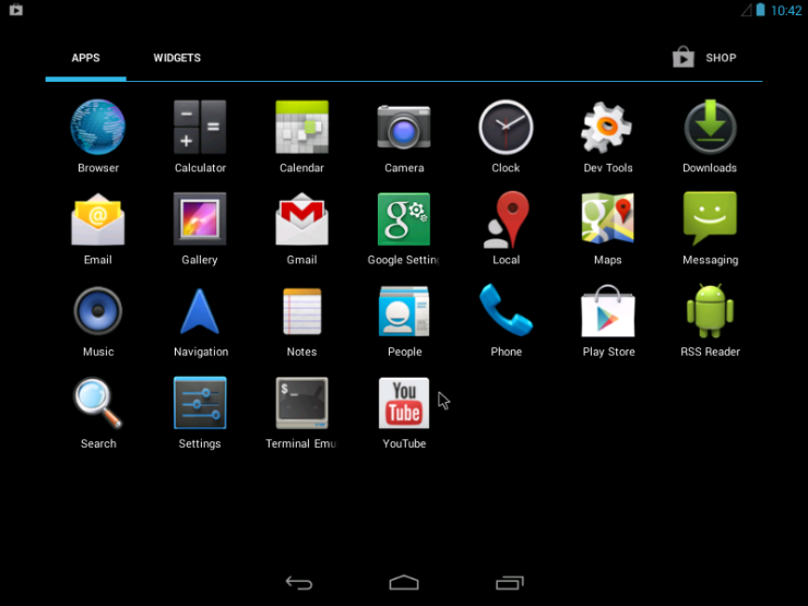 Android-ICS-4.3-036