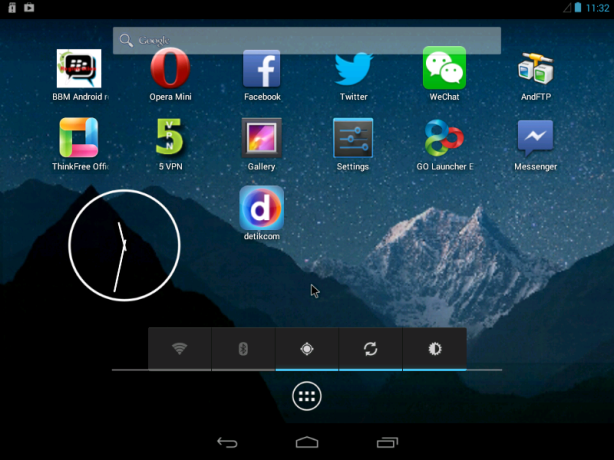 Android-ICS-4.3-041