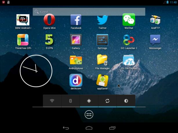 Android-ICS-4.3-041b