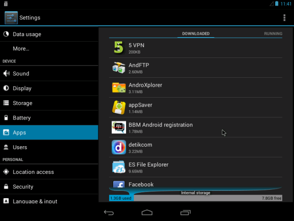 Android-ICS-4.3-044