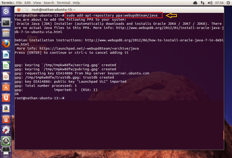 Apt-Get-Install-Java-SDK-Ubuntu-13-04-001