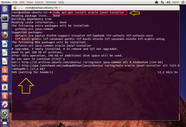 Apt-Get-Install-Java-SDK-Ubuntu-13-04-003