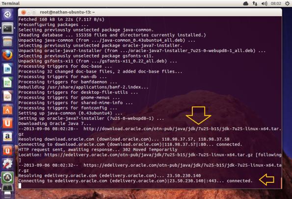 Apt-Get-Install-Java-SDK-Ubuntu-13-04-006