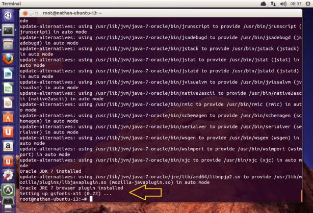 Apt-Get-Install-Java-SDK-Ubuntu-13-04-007