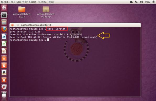 Apt-Get-Install-Java-SDK-Ubuntu-13-04-008