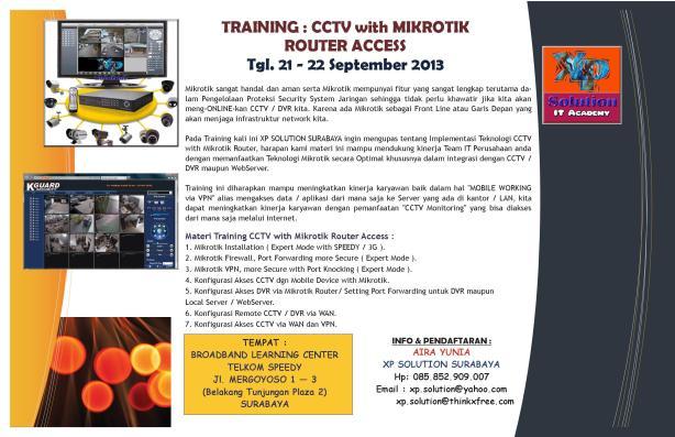 Brosur-Info-CCTV-DVR-Internet-Access-with-Mikrotik-Router