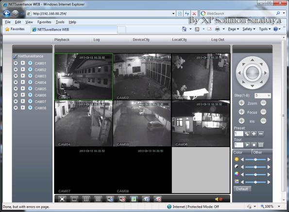 CCTV-LAN-NET-Suveillance-WEB-001