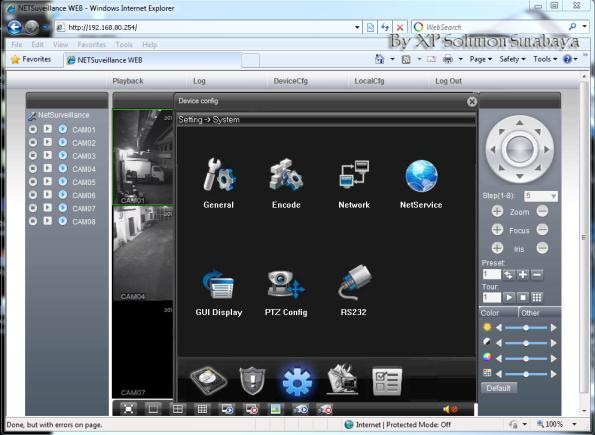 CCTV-LAN-NET-Suveillance-WEB-002