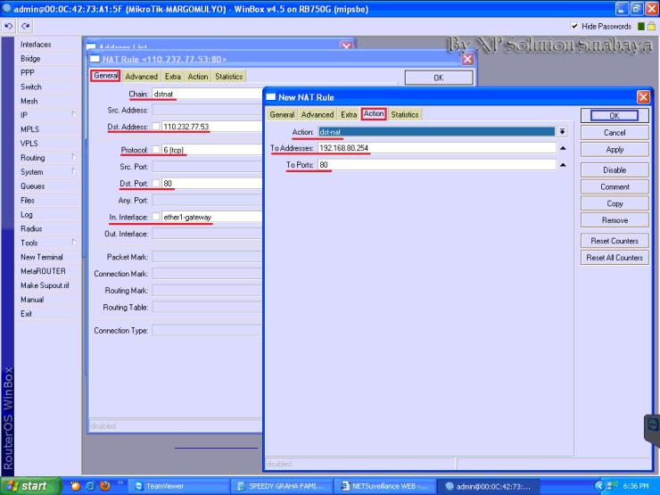 CCTV-LAN-NET-Suveillance-WEB-005