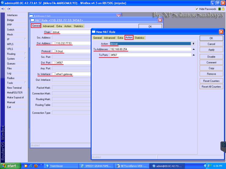 CCTV-LAN-NET-Suveillance-WEB-006