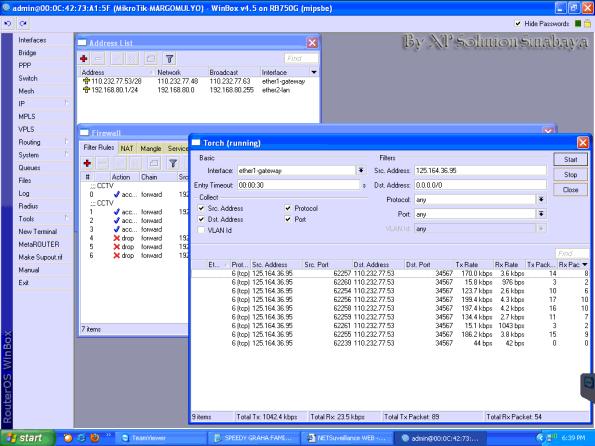 CCTV-LAN-NET-Suveillance-WEB-007