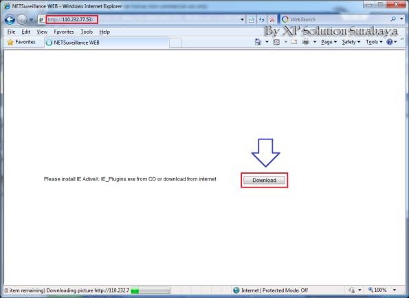 CCTV-NET-Suveillance-WEB-001