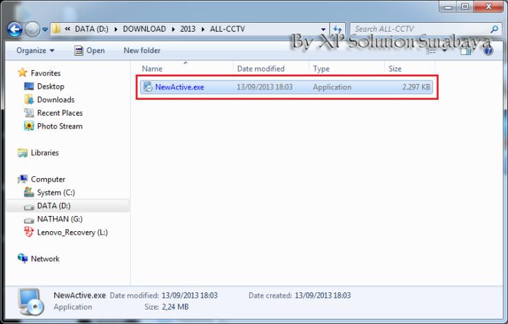 CCTV-NET-Suveillance-WEB-002