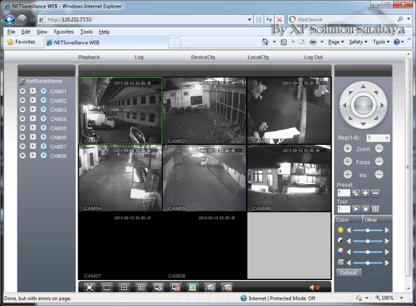 CCTV-NET-Suveillance-WEB-012