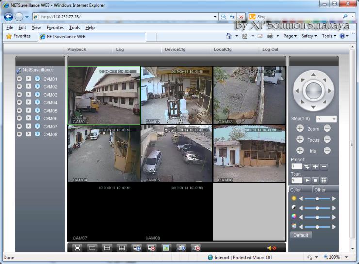 CCTV-NET-Suveillance-WEB-013