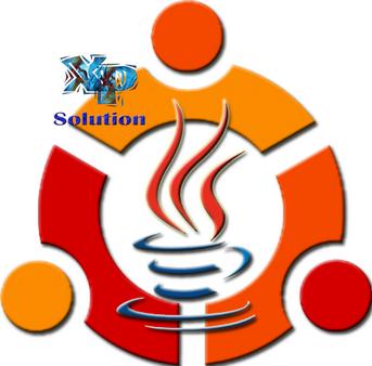 Logo-XPS-Java-Ubuntu-007