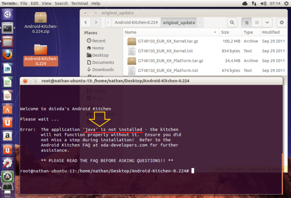 Ubuntu-Oprex-Kernel-Android-Kitchen-Error-001-need-Java