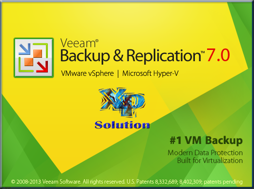 Logo-XPS-Veeam-Backup-and-Replication-7