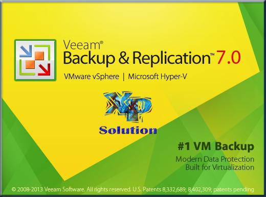 Logo-XPS-Veeam-Backup-and-Replication-7