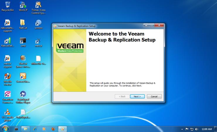 Veeam-7-x64-003
