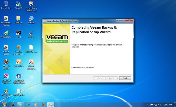 Veeam-7-x64-014