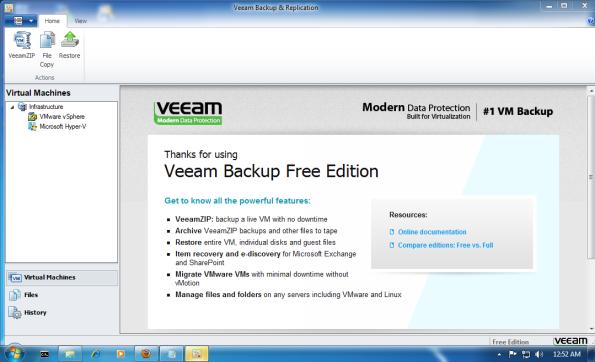 Veeam-7-x64-022