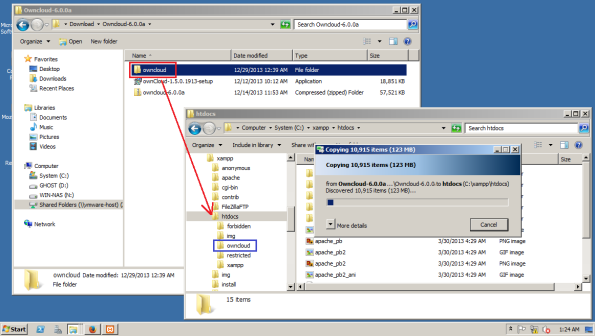 Install-OwnCloud-on-Windows-Server-2008-R2-005