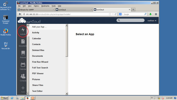 Install-OwnCloud-on-Windows-Server-2008-R2-010