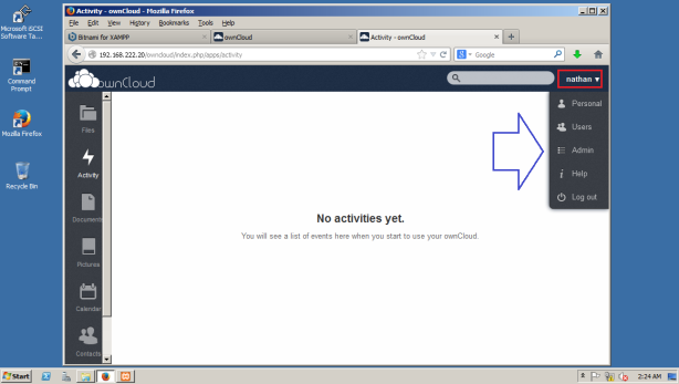 Install-OwnCloud-on-Windows-Server-2008-R2-011