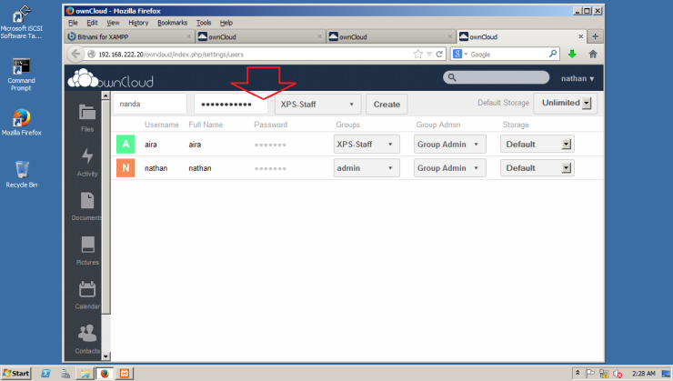 Install-OwnCloud-on-Windows-Server-2008-R2-014